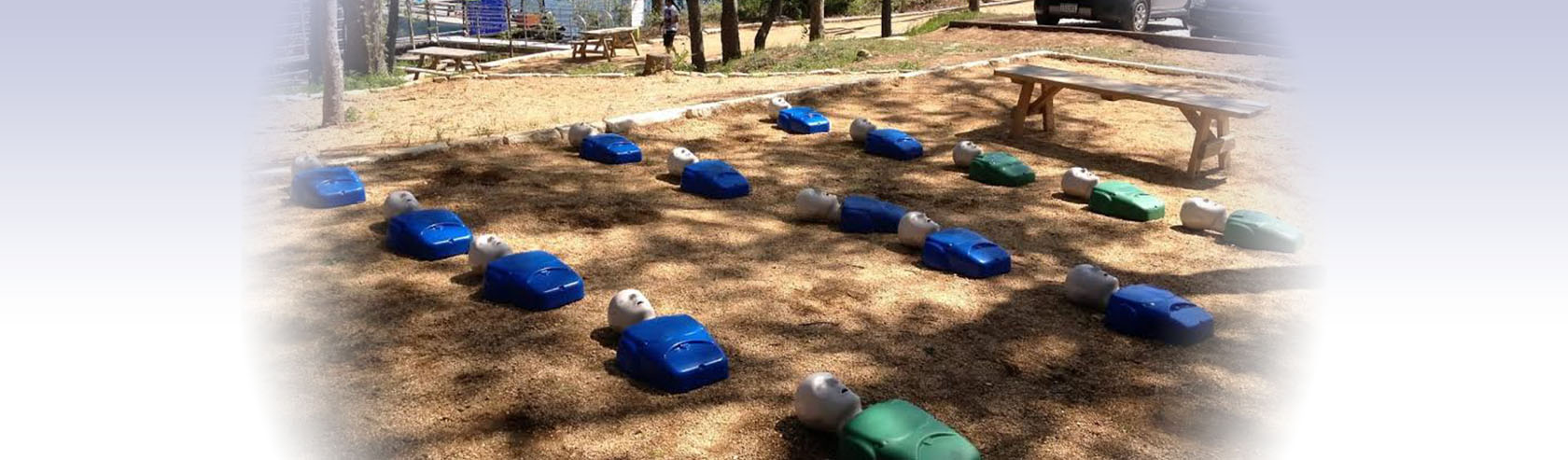 Austin Tx Cpr Classes